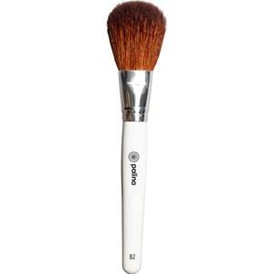 Palina - Complexion - Bronzer Brush B2