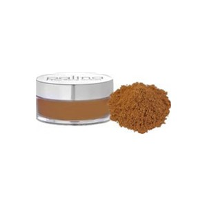 Palina - Complexion - Easy Going Loose Minerals