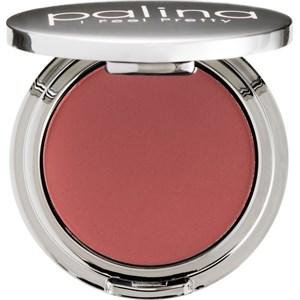 Palina - Complexion - I Feel Pretty Blush