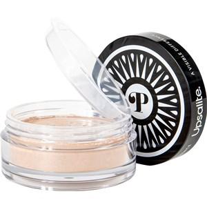 Palina - Complexion - Prowder