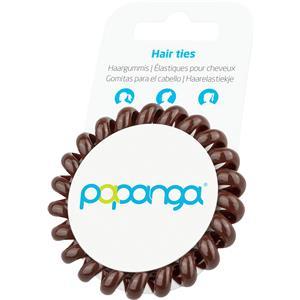 Papanga - Big - Classic Edition Chocolate