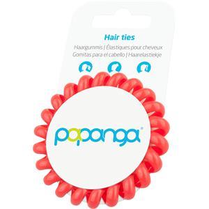 Papanga - Big - Classic Edition Coral