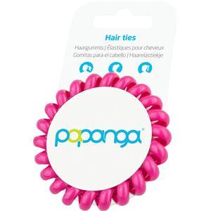 Papanga - Big - Classic Edition Dragon Pink