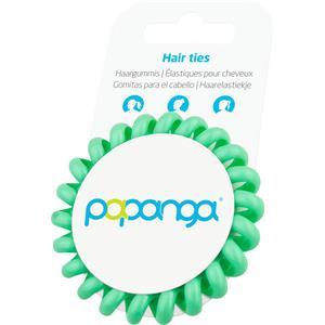 Papanga - Big - Classic Edition Mint Green