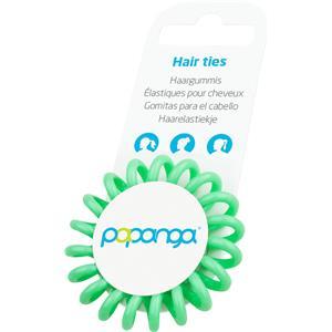 Papanga - Small - Classic Edition Mint Green