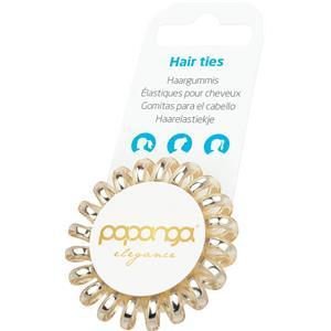 Papanga - Small - Elegance Edition Golden Elegance