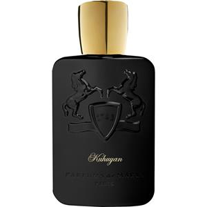 Parfums de Marly - Arabian Breed - Kuhuyan Eau de Parfum Spray