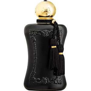 Parfums de Marly - Women - Athalia Eau de Parfum Spray