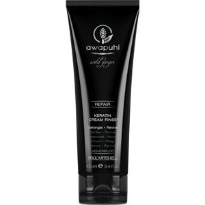 Paul Mitchell - Awapuhi - Keratin Cream Rinse