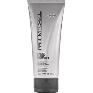Paul Mitchell - Blonde - Forever Blonde Conditioner