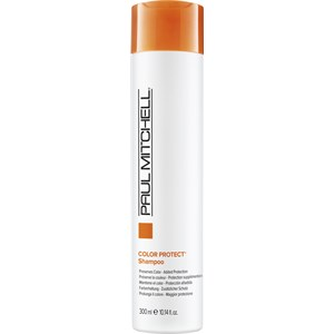 Paul Mitchell - Color Care - Color Protect Daily Shampoo