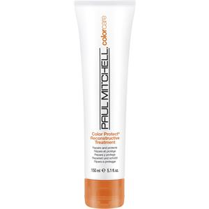 Paul Mitchell - Color Care - Color Protect Reconstructive Treatment