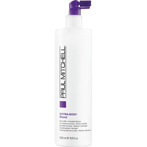 Paul Mitchell - Extra Body - Daily Boost