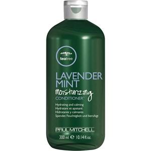 Paul Mitchell - Tea Tree Lavender Mint - Moisturizing Conditioner