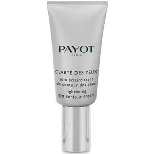 Payot - Absolute Pure White - Clarté des Yeux