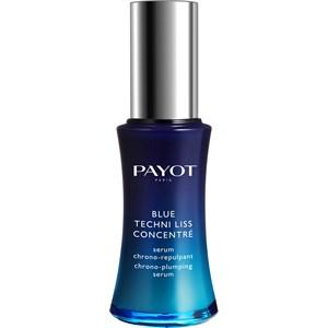 Payot - Blue Techni Liss - Concentré