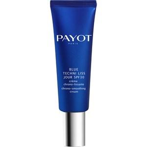Payot - Blue Techni Liss - Jour SPF30