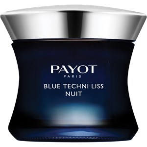 Payot - Blue Techni Liss - Nuit