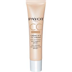 Payot - Crème No.2 - CC Cream SPF 50+