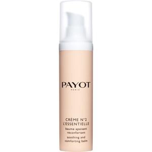 Payot - Crème No.2 - L'Essentielle