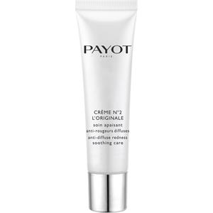 Payot - Crème No.2 - L'Originale