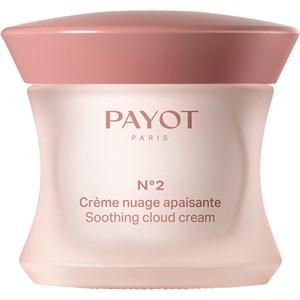 Payot - Crème No.2 - Nuage