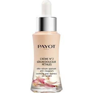 Payot - Crème No.2 - Sérum Douceur Pétales