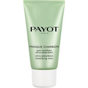 Payot - Pâte Grise - Masque Charbon