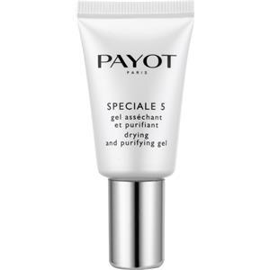 Payot - Pâte Grise - Spécial 5