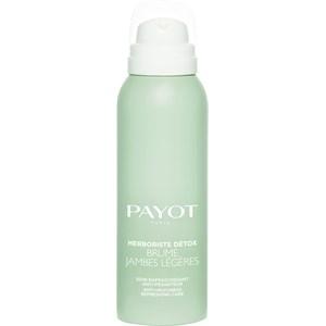 Payot - Herboriste Détox - Brume Jambes Légères