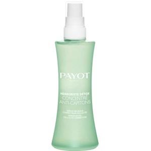 Payot - Herboriste Détox - Concentré Anti-Capitons
