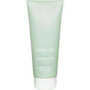 Payot - Herboriste Détox - Gelée Minceur 3-en-1