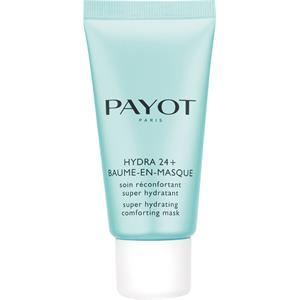 Payot - Hydra 24+ - Baume-en-Masque