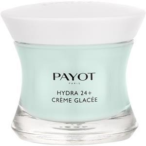 Payot - Hydra 24+ - Crème Glacée