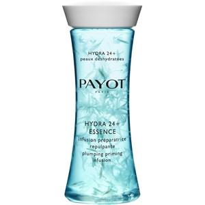 Payot - Hydra 24+ - Essence
