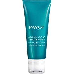 Payot - Le Corps - Celluli Ultra Performance