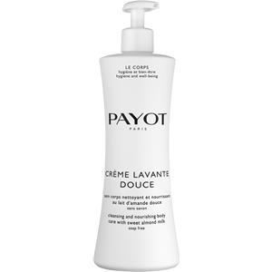 Payot - Le Corps - Crème Lavante Douce