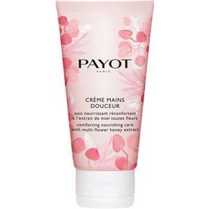 Payot - Le Corps - Crème Mains Douceur