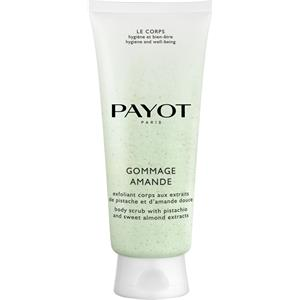Payot - Le Corps - Gommage Amande