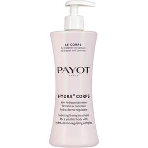 Payot - Le Corps - Hydratation 24 Corps