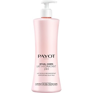 Payot - Le Corps - Lait Hydratant 24h