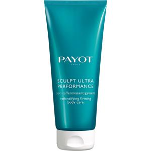 Payot - Le Corps - Sculpt Ultra Performance
