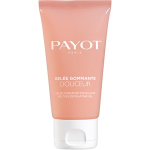 Payot - Les Démaquillantes - Gelée Gommante Douceur