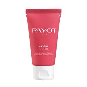Payot - Les Démaquillantes - Masque D'Tox