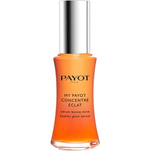 Payot - My Payot - Concentré Eclat