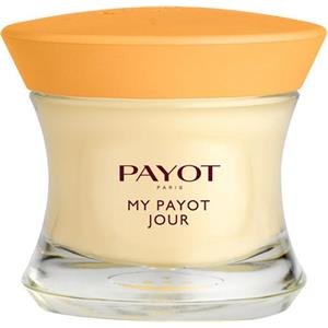 Payot - My Payot - Jour