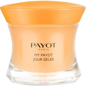 Payot - My Payot - Jour Gelée
