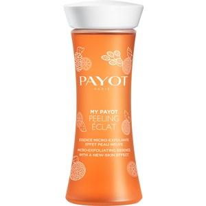 Payot - My Payot - Peeling Éclat