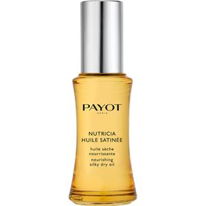 Payot - Nutricia - Nutricia Huile Satinée