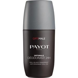 Payot - Optimale - Deodorante 24 Heures